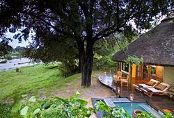 River Lodge,Dulini Private Game Reserve,Sabi Sand Game Reserve,Lodge Booking