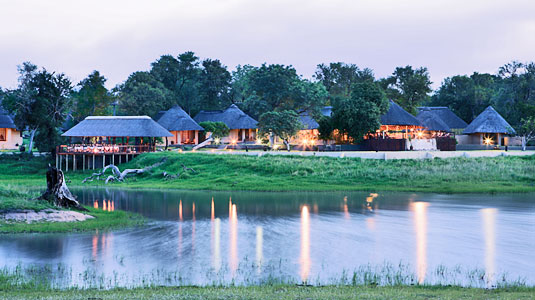 Main Lodge Arathusa Safari Lodge Sabi Sands Game Reserve Safari Lodge Accommodation booking