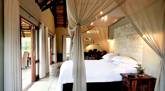Luxury Rooms Arathusa Safari Lodge Sabi Sands Game Reserve Safari Lodge Accommodation booking