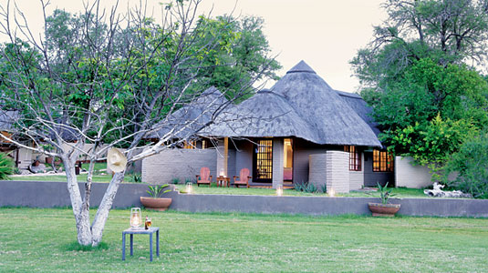 Standard Rooms Arathusa Safari Lodge Sabi Sands Game Reserve Safari Lodge Accommodation booking