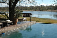 Chitwa Chitwa Game Lodge Sabi Sand Game Reserve African Safari Accommodation Booking