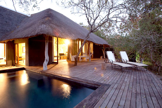 Chitwa Chitwa View Suite Chitwa Chitwa Game Lodge Sabi Sand Game Reserve African Safari Accommodation Booking