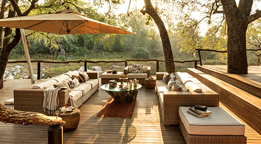 Sabi Sand Game Reserve Dulini Safari Lodge Luxury Safari Lodge Bookings South Africa