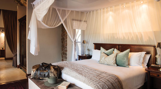 Luxury Private Suite Dulini Safari Lodge Sabi Sand Game Reserve South Africa Luxury Safari Lodge Bookings