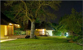 Rondawels Elephant Plains Game Lodge Sabi Sand Game Reserve Accommodation Booking
