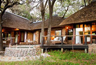 Luxury Lodge Exeter Lodges Sabi Sand Private Game Reserve