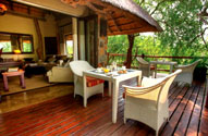 Private,Breakfast,Suite,Leopard Hills Private Game Reserve,Sabi Sand Game Reserve,Accommodation Booking