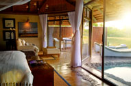 Suite's View,Leopard Hills Private Game Reserve,Sabi Sand Game Reserve,Accommodation Booking