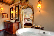 Bathroom Suite,Leopard Hills Private Game Reserve,Sabi Sand Game Reserve,Accommodation Booking