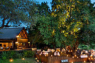 Lion Sands Tinga Lodge Lion Sands Private Game Reserve Sabi Sand Game Reserve