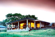 Safari Lodge Bookings Accommodation Rattray's Camp Mala Mala Lodges Sabi Sand Private Game Reserve Accommodation Booking