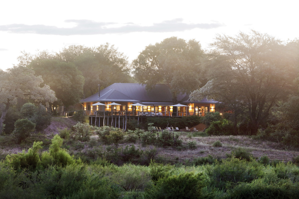 Mala Mala Sable Camp Mala Mala Private Game Reserve Sabi Sand Private Game Reserve Accommodation Booking