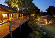 Lodge Accommodation Bookings Sable Camp Mala Mala Lodges Sabi Sand Private Game Reserve