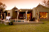 Sabi Sabi Luxury Lodge Sabi Sand Private Game Reserve