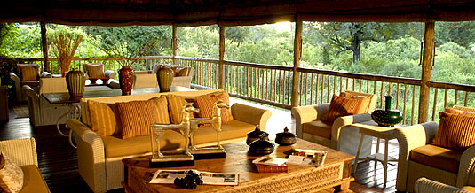 Sabi Sabi Main Lodge Lounge Bush Lodge Luxury Accommodation Sabi Sabi Private Game Reserve Sabi Sands Reserve