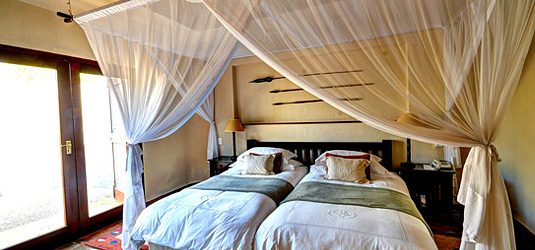 Sabi Sabi Private Suite Bush Lodge Luxury Accommodation Sabi Sabi Private Game Reserve Sabi Sands Reserve
