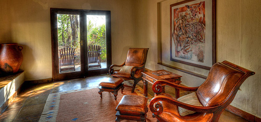 Sabi Sabi Private Suite Lounge Bush Lodge Luxury Accommodation Sabi Sabi Private Game Reserve Sabi Sands Reserve