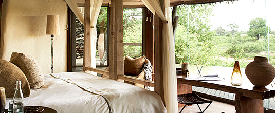 Singita Boulders Lodge,Luxury Suite,Accommodation,Boulders Lodge,Singita Private Game Reserve,Sabi Sand Game Reserve